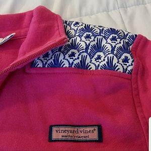 Vineyard Vines Sweaters - Vineyard Vines Shep Sweater Pull Over S
